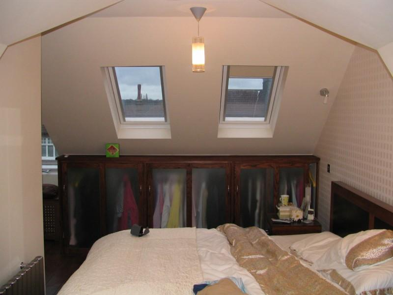 Westmount Road Loft Conversion Kent & Bungalow Loft Conversion - Costs Ideas u0026 Design | Craymanor