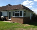 house extension works in Kent