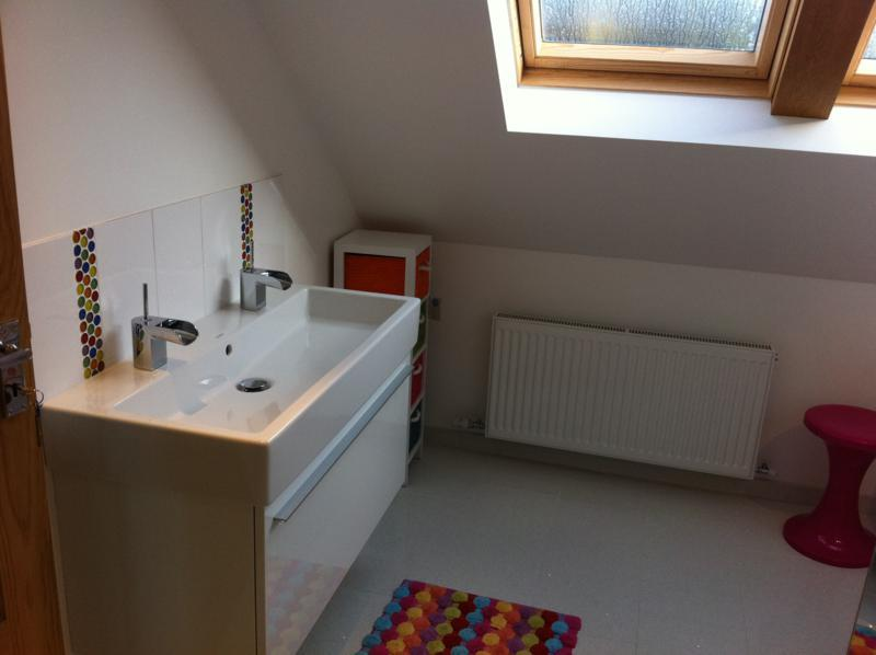 Bathroom Design East London bathroom fitters, bathroom installation & renovations | craymanor