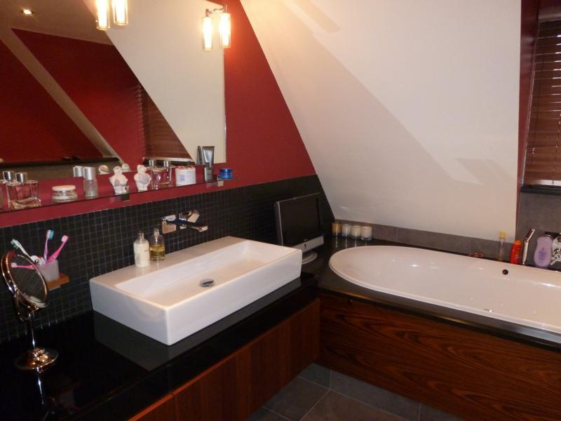 Bathroom Design Installation Bathroom Fitters Craymanor