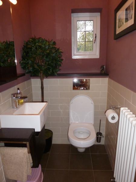 Bathroom design installation bathroom fitters craymanor for Bathroom design kent