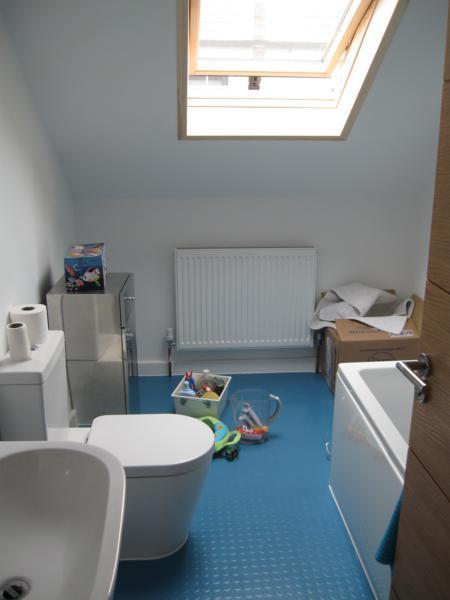 Bathroom Design Installation Bathroom Fitters Craymanor