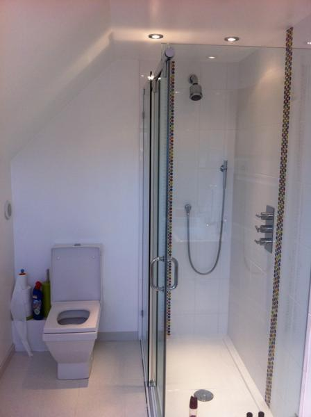 Bathroom Design Amp Installation Bathroom Fitters Craymanor