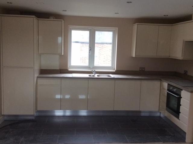 kitchen design kent kitchen fitters east london craymanor