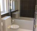 Tubbenden Bathroom