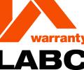 LABC Warranty_CMYK_pos